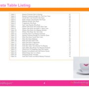 Report-BeautyBrandsShopping-DataTable-lg-500×386