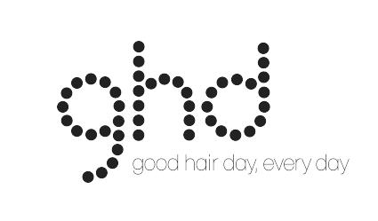 logo-ghd