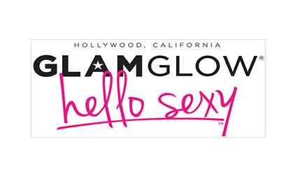 logo-glamglow