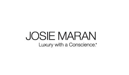 logo-josie-maran