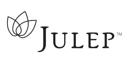 logo-julep
