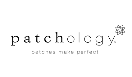 logo-patchology