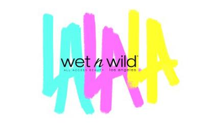 logo-wet-n-wild