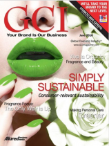 GCI Magazine, June 2016