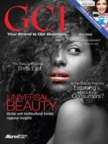 GCI Magazine, June 2016